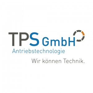 Zahnradhersteller Logo